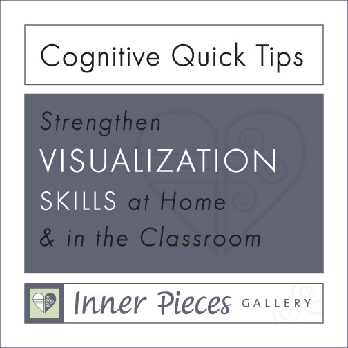 Cognitive-Quick-Tips-Visualization