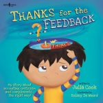 Thanks-for-the-Feedback-J.Cook