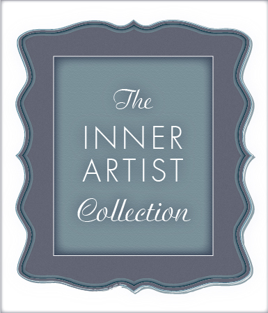 The--Inner-Artist-Collection-Image