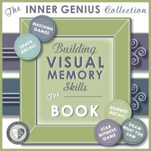 Visual-Memory-Book-Cover-Sq