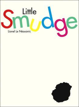 Little Smudge