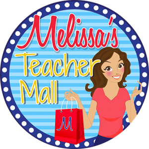 Melissa's Teacher Mall specializes in:       * Differentiated Learning      * Common Core      * Center/Station Activities for use during Guided Reading