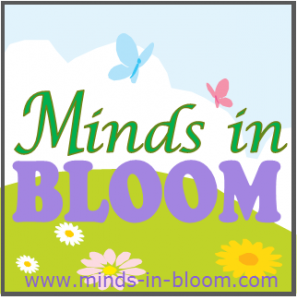"Thank you, Minds in Bloom, for the opportunity to contribute ""What Your Struggling Students Need You to Know."""