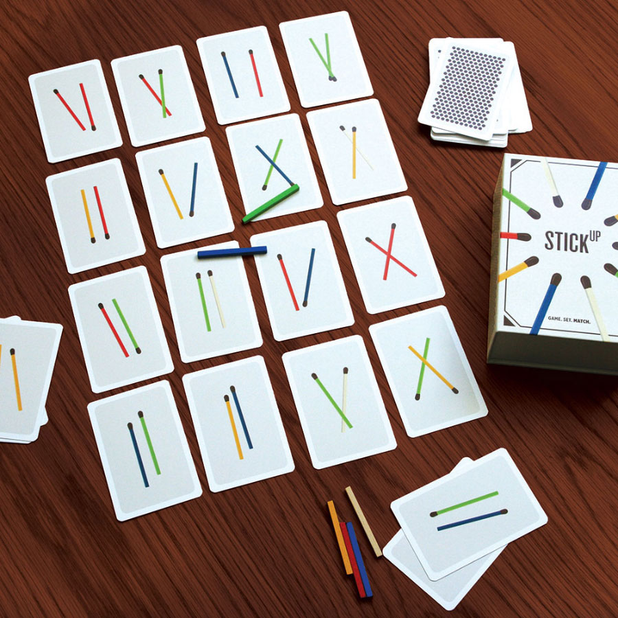 Learn how this fun family game helps students with learning differences finish their homework and class assignments faster.