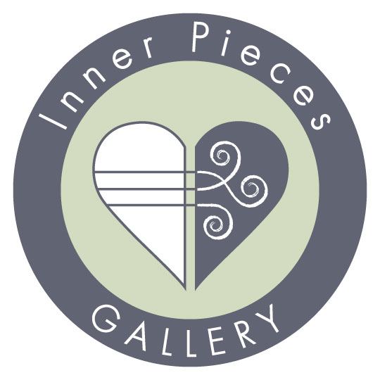 Inner Pieces Gallery - Find the missing piece to your child's learning puzzle.